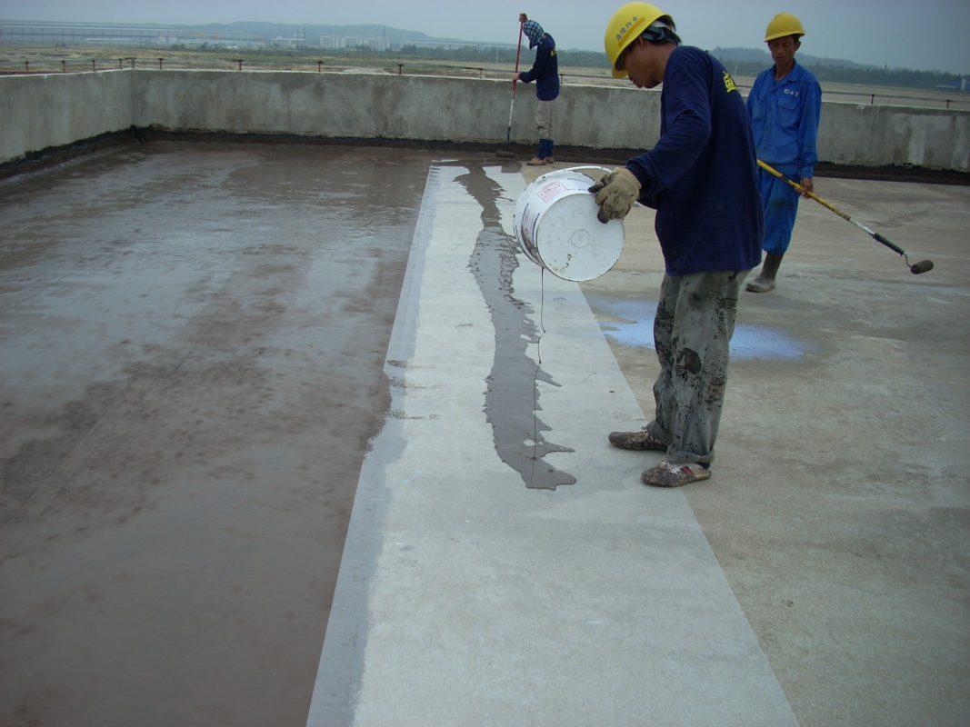 Thợ sửa nhà trọn gói tại TPHCM
