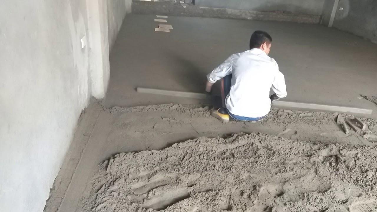 Sửa chữa nhà tại quận Tân Phú